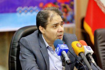جانشین مرحوم نوربخش ،طاهر موهبتی در ریاست سازمان تامین اجتماعی منصوب خواهد شد.