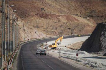 تکمیل پروژه جاده بیرجند _ قاین؛ نیازمند ۱۵۰ میلیارد تومان اعتبار