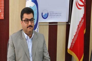 اکنون ۹۹.۷۵ درصد شهرنشینان خراسان جنوبی از آب آشامیدنی سالم برخوردارند