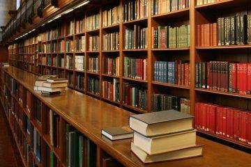 برگزاری شانزدهمین همایش ملی روسای کتابخانههای مرکزی دانشگاههای علوم پزشکی کشور