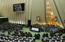 رقابت های  زود هنگام مجلسی در خراسان جنوبی