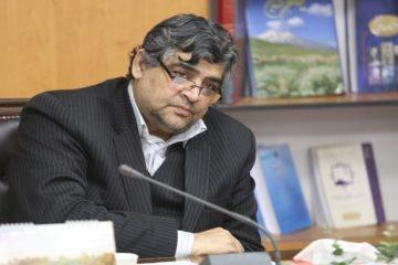 فروش بی سابقه ۱۳ میلیارد و ۸۰۰ میلیون ریال کتاب در سیزدهمین نمایشگاه کتاب خراسان جنوبی