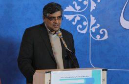 کتابهای سیزدهمین نمایشگاه کتاب استان خراسان جنوبی  با حداقل تخفیف ۳۰ درصدی عرضه میشود
