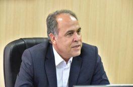 شمار داوطلبان انتخابات استان به ۲۸ نفر رسید.