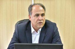 شمار داوطلبان انتخابات در خراسان جنوبی به ۴۸ نفر رسید
