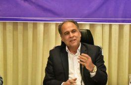 ثبت نام قطعی ۱۲۷ داوطلب انتخابات مجلس در خراسان جنوبی