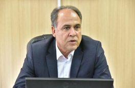 شمار داوطلبان انتخابات مجلس در خراسان جنوبی به ۱۲۳ نفر رسید
