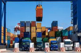 ۲۵۳ میلیون دلار کالا از خراسان جنوبی صادر شد