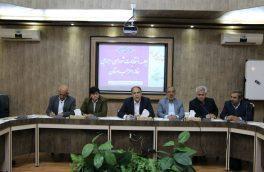 معاون استاندار خراسان جنوبی: احزاب ضریب مطالبهگری را در جامعه افزایش میدهند