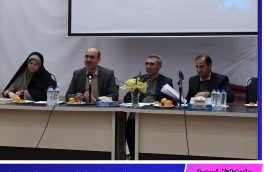 ۸۵ درصد مصوبات سفر استاندار به شهرستان خوسف اجرا شد