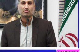 هزینه درمان ۸۰۸ بیمار در خراسان جنوبی از محل زکات تامین شد