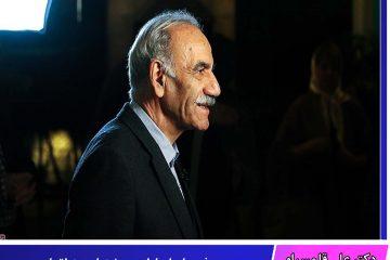 """معرفی داوران اولین جشنواره منطقهای فیلم کوتاه و عکس """"کویر و زندگی طبس"""