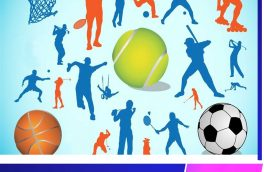 تعطیلی اماکن ورزشی در خراسان جنوبی