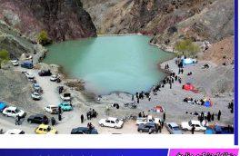 تدبیر مدبرانه معتمدیان استاندار خراسان جنوبی گره سی ساله توسعه بند دره را باز کرد
