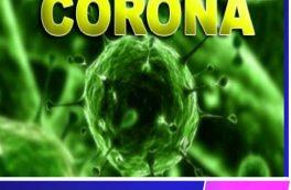 جهش ۱۸ نفری مبتلایان به کرونا ویروس در خراسان جنوبی