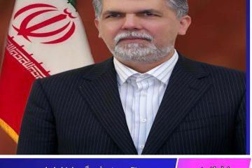 تقدیر وزیر فرهنگ و ارشاد اسلامی از شورای اطلاع رسانی خراسان جنوبی در مقابله با کرونا