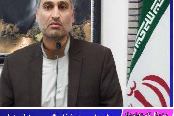 ۵۰۰ هزار بسته غذای گرم بین نیازمندان خراسان جنوبی توزیع میشود