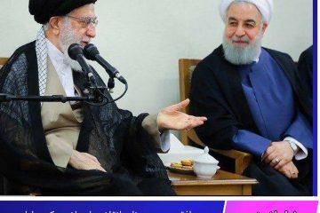 🔴موافقت رهبر معظم انقلاب با برداشت یک میلیارد یورو از صندوق توسعه ملی