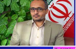 بیش از ۱۲ میلیون دلار کالا از تعاونیهای خراسان جنوبی صادر شد