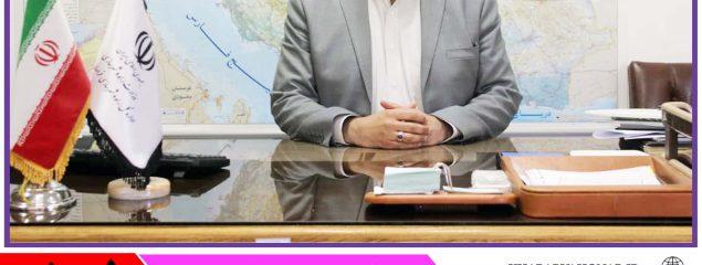 آغاز فرآیند تکمیل اطلاعات متقاضیان طرح اقدام ملی مسکن خراسان جنوبی