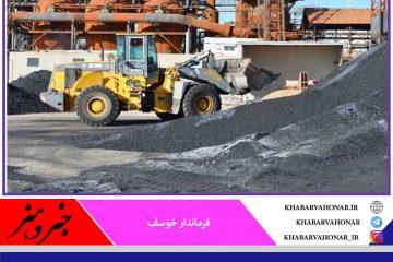 بیشترین سرمایهگذاری خارجی خراسان جنوبی در خوسف است