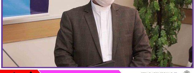 ۱۶۰ گوشی و تبلت هوشمند با مشارکت فرهنگیان خراسان جنوبی خریداری شد