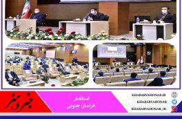 رعایت اصل بی طرفی و قانون مداری وظیفه مجریان انتخابات