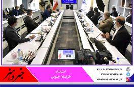 🔹پشتیبانی و حمایت مردم، مهمترین عامل اقتدار نظام جمهوری اسلامی ایران