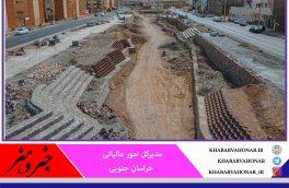 واریز ۹۱ میلیارد تومان برای توسعه شهری و روستایی خراسان جنوبی