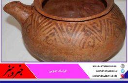 ۵۰ شی تاریخی و فرهنگی در خراسان جنوبی مرمت و بازسازی شد
