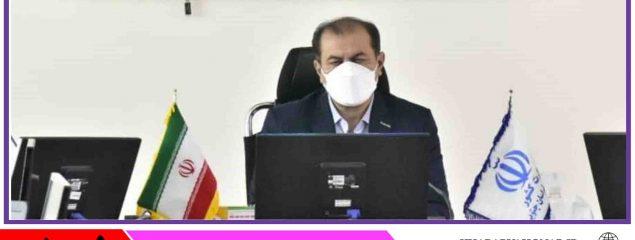 کارگروه ویژه مسائل شهرستان بشرویه تشکیل شد