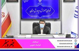 پژوهشسراهای دانشآموزی خراسان جنوبی تجهیز میشود