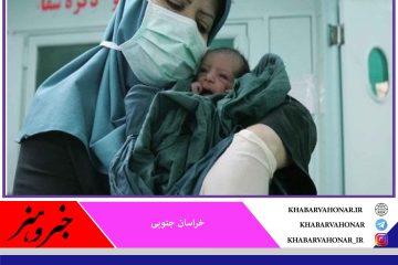ابتلای ۱۵۰ مادر باردار به کرونا در استان تاکنون