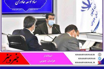 شهروندان، سفیران معرفی ظرفیت ها و محصولات استان