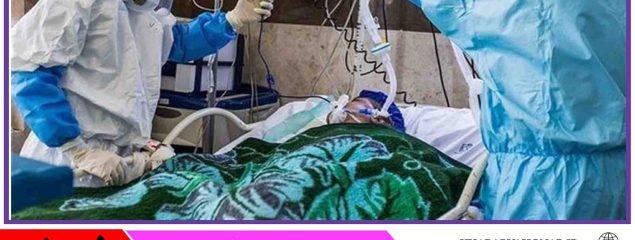 در ۲۴ ساعت گذشته؛شناسایی ۶۹ بیمار جدید کرونا در خراسان جنوبی