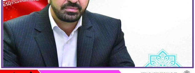 از افتخارات استان است که هیچ بیمارستانی  با مشکل کمبود خون و فرآورده های خونی مواجه نشد